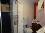 Vente Appartement 4 pièces 79m² Gallardon (28320) - Photo 7