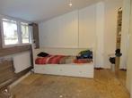 Vente Appartement 4 pièces 79m² Gallardon (28320) - Photo 3