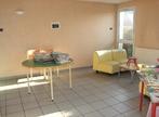 Vente Maison 7 pièces 128m² Rambouillet (78120) - Photo 8