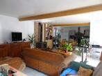 Sale House 4 rooms 101m² Épernon (28230) - Photo 2