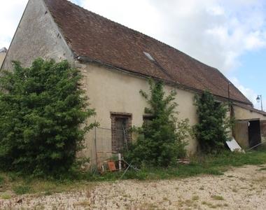 Vente Granges 1 pièce 160m² Rambouillet (78120) - photo