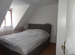 Sale House 6 rooms 110m² Rambouillet (78120) - Photo 8