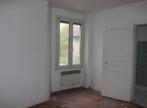 Vente Maison 6 pièces 120m² Ablis (78660) - Photo 6