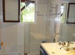 Sale House 8 rooms 167m² Rambouillet (78120) - Photo 4