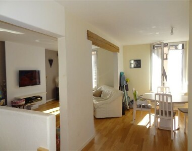 Vente Appartement 3 pièces 71m² Épernon (28230) - photo