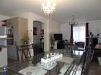 Vente Maison 4 pièces 82m² Chartres (28000) - Photo 2