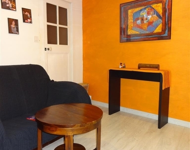 Sale House 4 rooms 95m² Rambouillet (78120) - photo