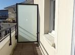 Sale Apartment 2 rooms 50m² Chartres (28000) - Photo 7