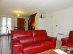 Vente Maison 8 pièces 140m² Rambouillet (78120) - Photo 3