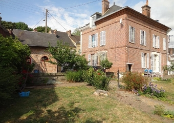 Sale House 10 rooms 288m² Maintenon (28130) - photo