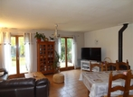 Sale House 7 rooms 140m² Rambouillet (78120) - Photo 5