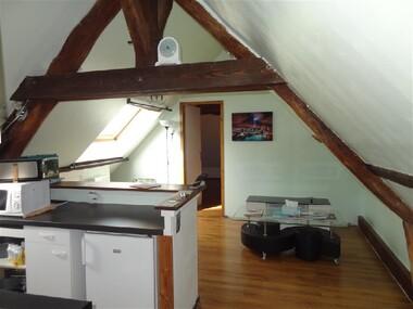 Renting Apartment 2 rooms 25m² Gallardon (28320) - photo