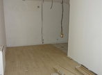 Sale Building 20 rooms 1 000m² Ablis (78660) - Photo 8