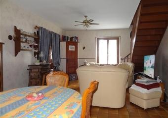 Vente Maison 4 pièces 109m² Épernon (28230)