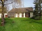 Vente Maison 4 pièces 100m² Rambouillet (78120) - Photo 1