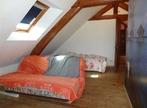 Sale House 6 rooms 110m² Épernon (28230) - Photo 8