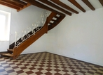 Renting Apartment 2 rooms 36m² Rambouillet (78120) - Photo 5