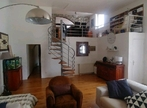 Sale House 7 rooms 174m² Rambouillet (78120) - Photo 3