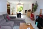 Vente Maison 6 pièces 110m² Rambouillet (78120) - Photo 2