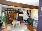 Sale House 4 rooms 125m² Rambouillet (78120) - Photo 2