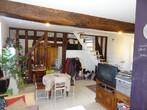 Vente Maison 4 pièces 125m² Rambouillet (78120) - Photo 2