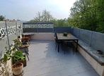 Sale House 7 rooms 174m² Rambouillet (78120) - Photo 9