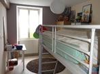 Sale House 5 rooms 150m² Ablis (78660) - Photo 9
