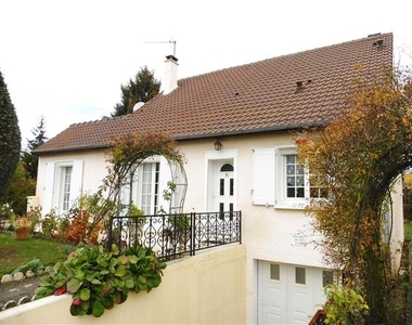 Sale House 5 rooms 115m² Chartres (28000) - photo