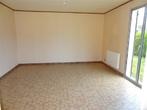 Vente Maison 5 pièces 101m² Rambouillet (78120) - Photo 5