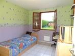 Vente Maison 8 pièces 140m² Rambouillet (78120) - Photo 4