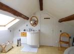 Vente Maison 5 pièces 160m² Rambouillet (78120) - Photo 8