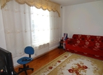 Sale House 4 rooms 120m² Gallardon (28320) - Photo 3
