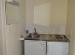 Vente Appartement 1 pièce 15m² Gallardon (28320) - Photo 3