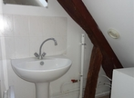 Sale Apartment 2 rooms 37m² Rambouillet (78120) - Photo 5