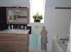 Sale House 5 rooms 116m² Rambouillet (78120) - Photo 10