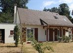 Sale House 5 rooms 125m² Rambouillet (78120) - Photo 10
