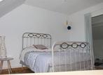 Vente Maison 7 pièces 200m² Rambouillet (78120) - Photo 7