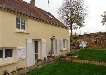 Vente Maison 4 pièces 120m² Auneau (28700) - Photo 1