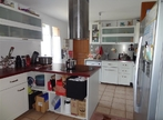 Sale House 6 rooms 110m² Rambouillet (78120) - Photo 3