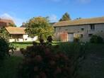 Vente Maison 9 pièces 260m² Rambouillet (78120) - Photo 2