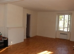 Sale Apartment 3 rooms 70m² Maintenon (28130) - Photo 2