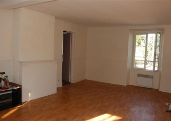 Vente Appartement 3 pièces 70m² Maintenon (28130) - Photo 1