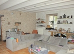 Sale House 8 rooms 220m² Rambouillet (78120) - Photo 3