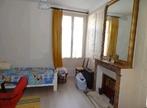 Sale House 5 rooms 120m² Épernon (28230) - Photo 6