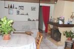 Sale House 3 rooms 75m² Ablis (78660) - Photo 3