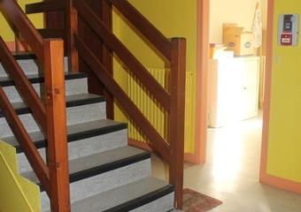 Vente Maison 6 pièces 78m² Rambouillet (78120) - Photo 1