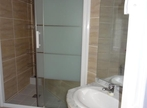 Sale House 4 rooms 80m² Rambouillet (78120) - Photo 5
