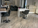 Sale Office 3 rooms 75m² Gallardon (28320) - Photo 3