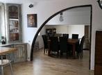 Sale House 7 rooms 174m² Ablis (78660) - Photo 3
