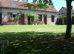 Sale House 5 rooms 160m² Rambouillet (78120) - Photo 2